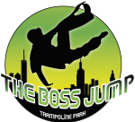 The Boss Jump